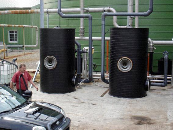 Breitbänderbiogasnetzfilteranlage2