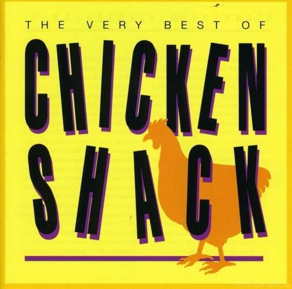 ChickenShack-TheVeryBestOf