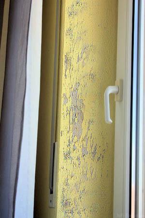Diffusor Für Fensterecken