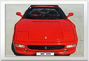 Ferrari_tier