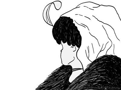 Frau Jung Oder Alt 1