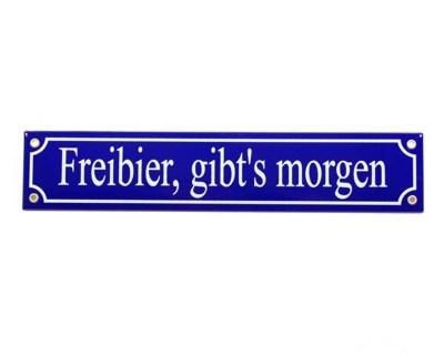 Freibier Gibts Morgen1