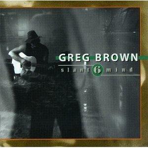 GregBrown-slant6mint