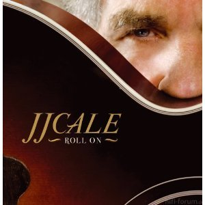 Jj-cale-roll-on