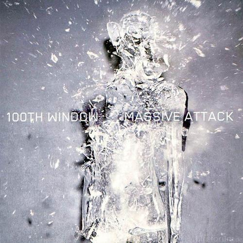 Massive_attack_100thwindows