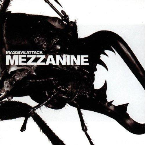 Mezzanine-massive-attack