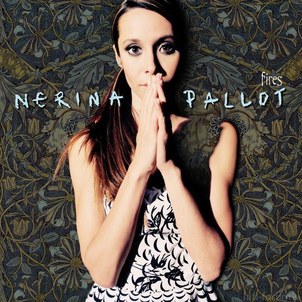 Nerina-pallot-fires