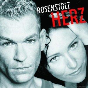 Rosenstolz-herz