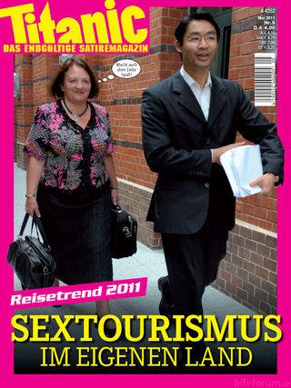 Rösler-sex-tourismus