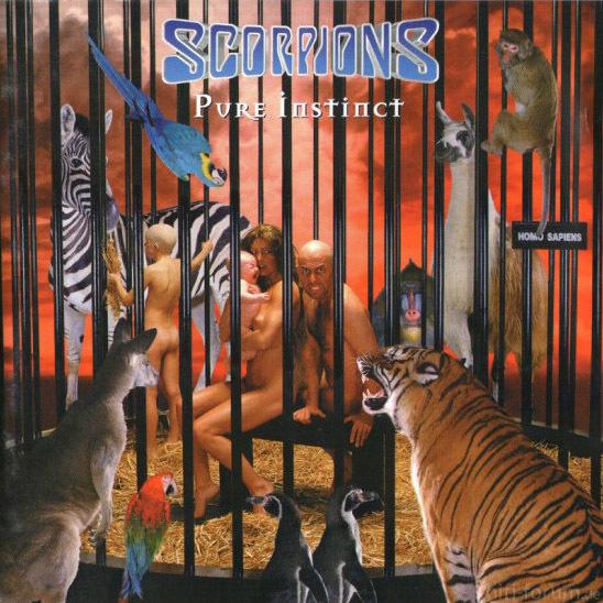 Scorpionspureinstinkt1