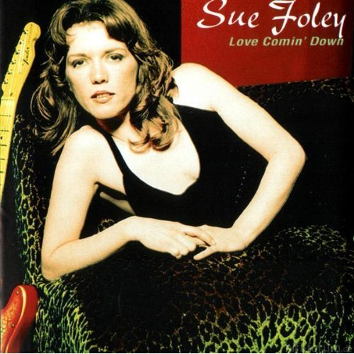 Sue-foley