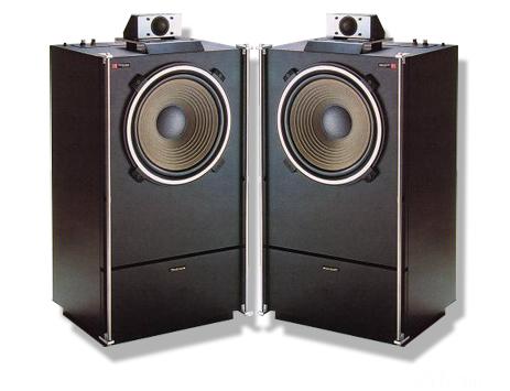 Technics Sb 6000