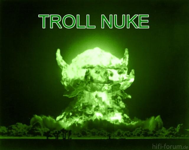 Troll Nuke