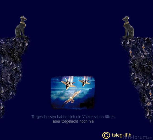 Tsieg-ifih-klangkatzen-1-copyright