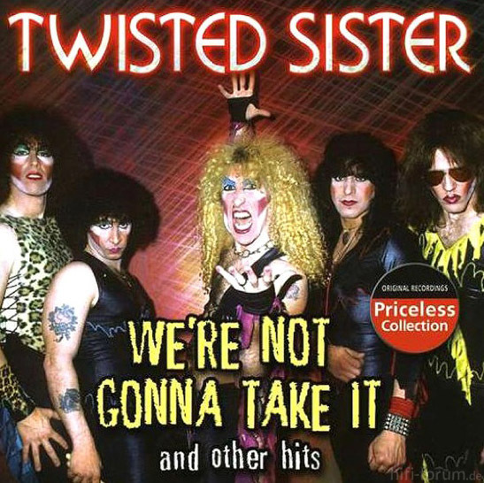 Twisted Sister1