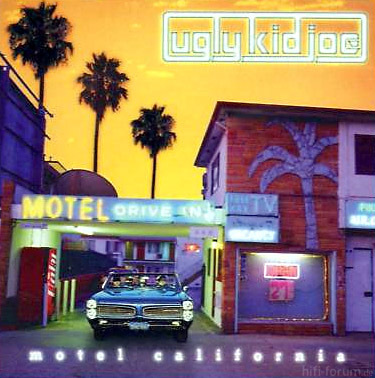 Ugly-kid-joe