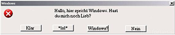 Win-hab-dich-lieb