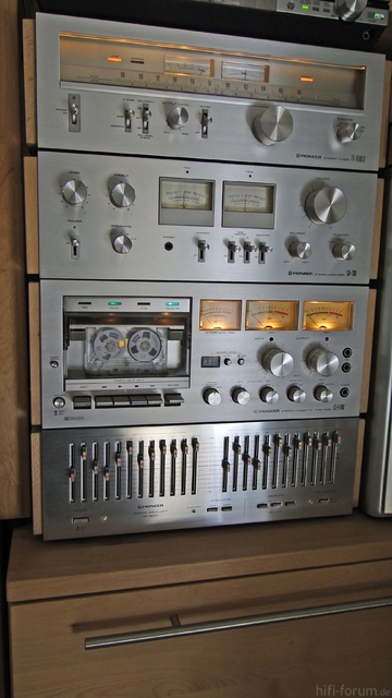 DSC02604