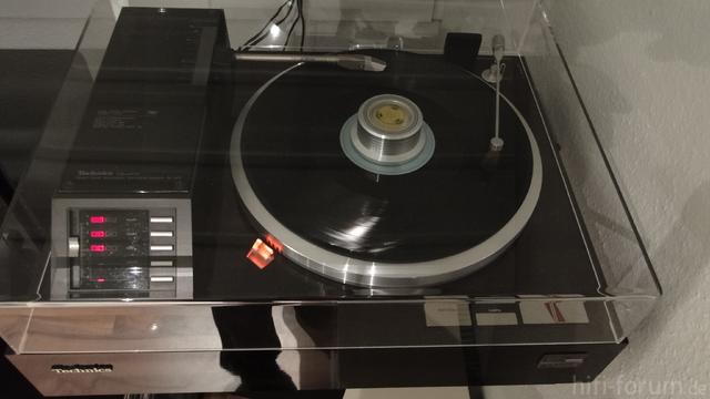 DSC02645