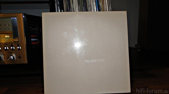 Weißes Album