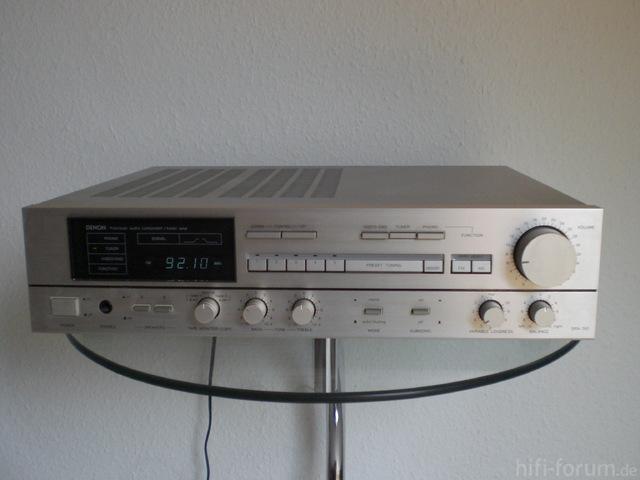 CIMG2997