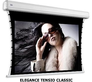EleganceTensio