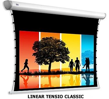 LinearTensio