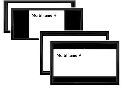 WS GR Multiframe Gesamt