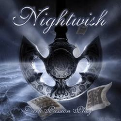 Nightwish Dark Passion Play DVD-Audio
