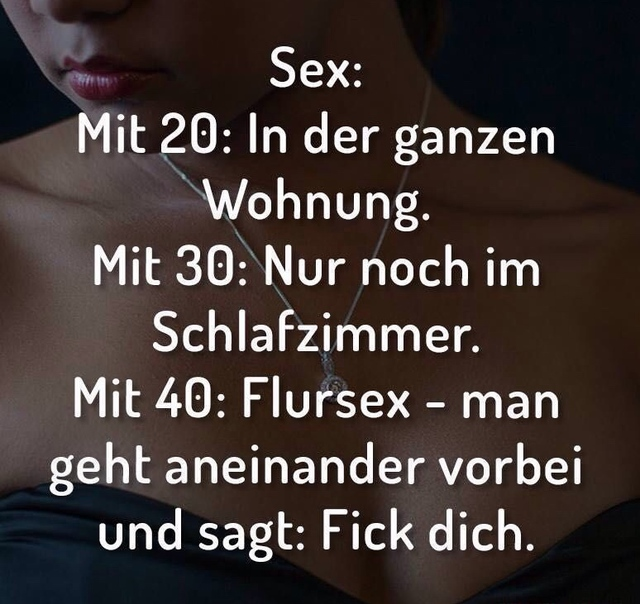 Milf vintage porn