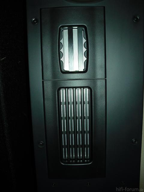 DSCI0122