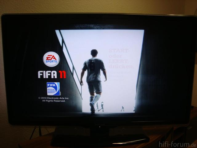 Normal Fifa11