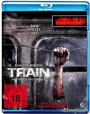Traintest Bild 1