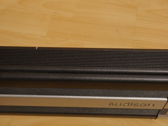P1060013