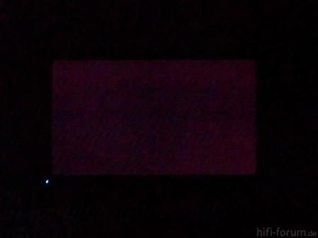 BlackScreen