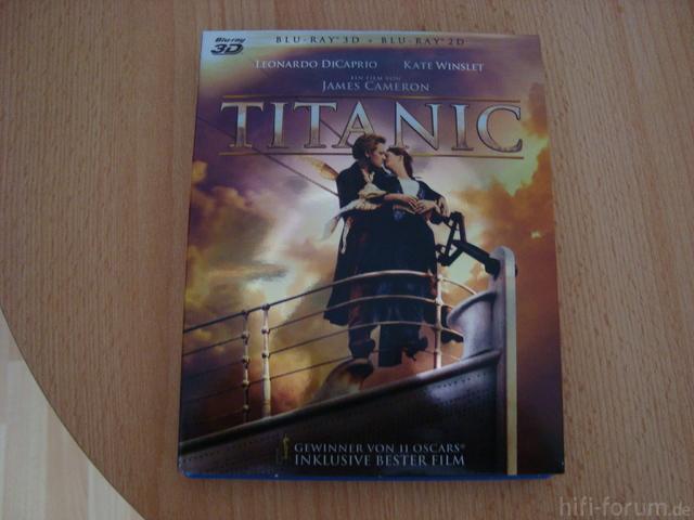 DSC02552 Titanic 3D