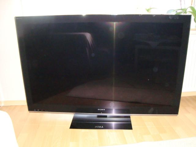Sony LX 905