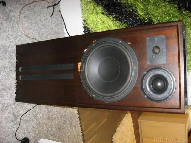 K800 IMG 1722