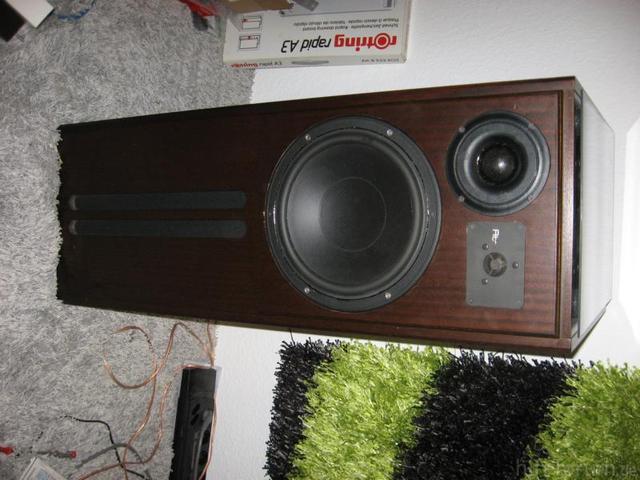 K800 IMG 1723