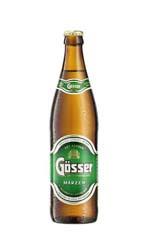 0530 Goesser  Mxrzen Flasche WEB