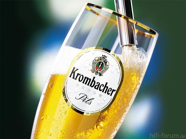 Krombacher1