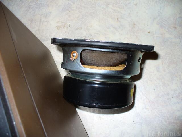 Braun L300 Bj1977
