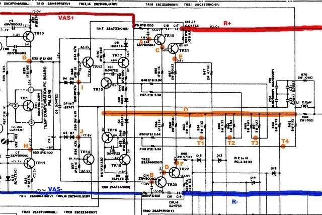 Akai PS-200M, Hifi-Klassiker - HIFI-FORUM (Seite 4)