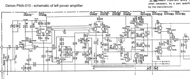 denon-pma-510-schematic-detail-power-amp-circuit_250454.jpg
