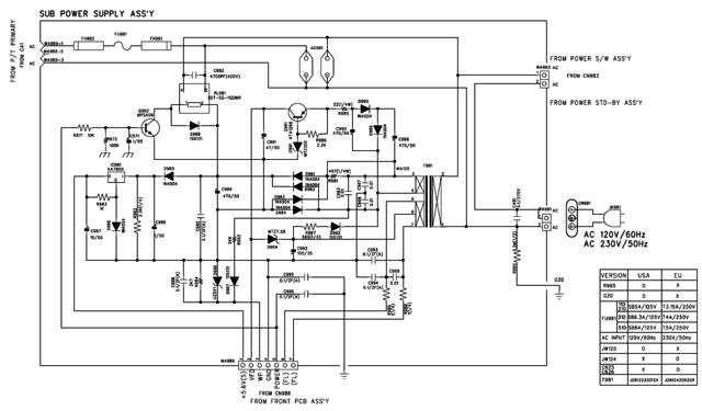h  k avr5000 schaltet in  quot stand by quot   elektronik  stereo surround  hifi forum Harman Kardon Stereo Receivers 1980 Harman Kardon 3D Receiver
