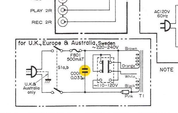 Groß Notstromaggregat Schaltplan Bilder - Elektrische ...