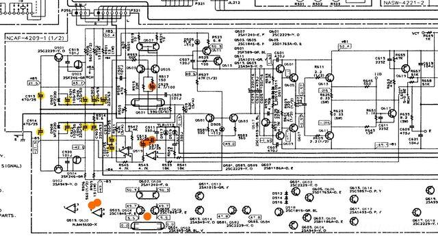 Tivoli Model One Schematic on service model, therapeutic model, map model, motor model, simulation model, 3d model, jastreboff tinnitus model, university of iowa ebp model, wire model, double helix dna model, design model, culture model, stakeholder model, los angeles model, flow chart model, creating a domain model, construction model, windmill model, system model, engine model,