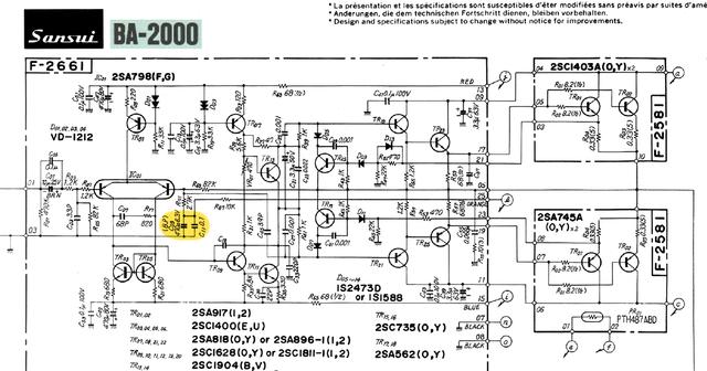 Ziemlich Schaltplan Für Kabel Des Deckenlüfters Fotos - Elektrische ...