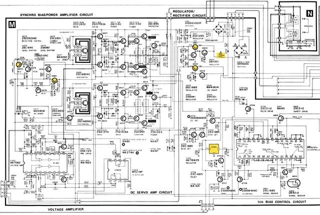 Fein Whirlpool Waschmaschine Schaltplan Fotos - Die Besten ...