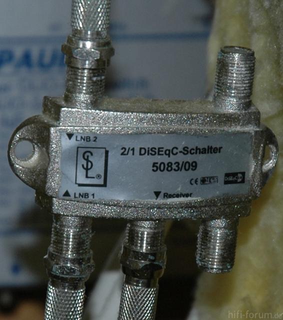 DSC 3624
